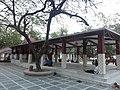 Kankalitala Temple complex, Birbhum, West Bengal 04.jpg