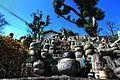 Kanno Temple:神呪寺 - panoramio - studio IRONY (1).jpg