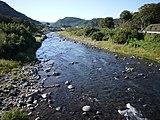 Kano River 2012-10-10.jpg