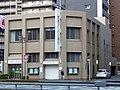 Kansai Urban Banking Corporation Namba-minami branch.jpg