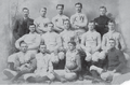 Kansas Wesleyan Football 1893.PNG