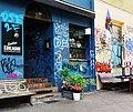 Kantine Kohlmann, Skalitzer Straße 64, Berlin-Kreuzberg.jpg