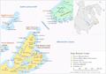Kap-Breton-Insel.png