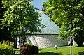 Kapelle der Augustana-Hochschule 1411.JPG