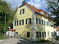 Kapfenstein Schule L1280760.JPG