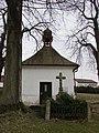 Kaple v Hodějovicích (Q67180747) 02.jpg