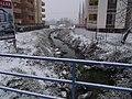 Kar yağarken - panoramio (1).jpg