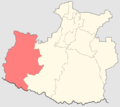 Karachay-Cherkessia Urupsky rayon.png