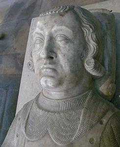 Karel Valois.jpg
