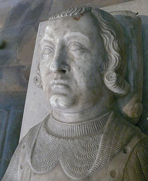 Charles, Count of Valois