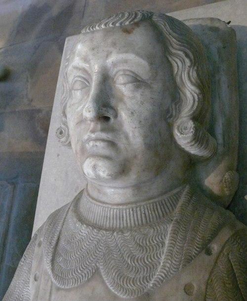 Karel Valois