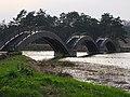 Karigane Bridge (雁がね橋) - panoramio.jpg