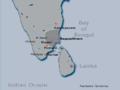 Karikala territories.png