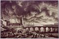 Karl Friedrich Schinkel Der Brand von Moskau.tif