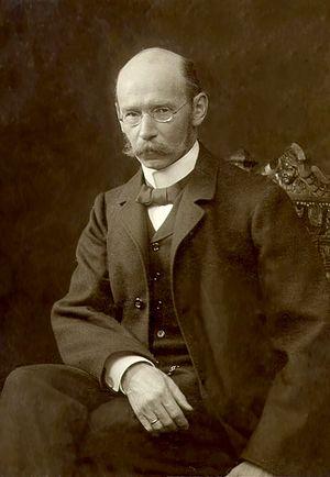 Hermann Struve - Hermann Struve