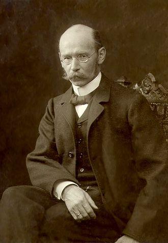 Hermann von Struve - Hermann von Struve
