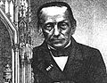 Karl Schropp 1875.jpg