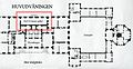 Karl X Gustavs galleri plan.jpg