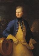 Karl den XII, 1682-1718, king of Sweden (Axel Sparre) - Nationalmuseum - 15793.tif