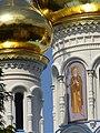 Karlsbad Orthodoxe Kirche - Kuppeln 2.jpg