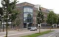 Karlstad nya stadshus2.JPG