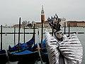 Karneval in Venedig - panoramio (8).jpg