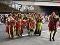Karnevalszug-beuel-2014-13.jpg