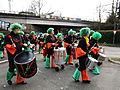 Karnevalszug-beuel-2014-43.jpg