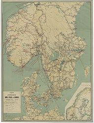 Kart over jernbaner i Norge, Sverige og Danmark (1897).jpg