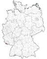 Karte Bundesautobahn 620.png