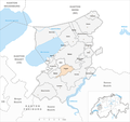 Karte Gemeinde Cressier 2017.png