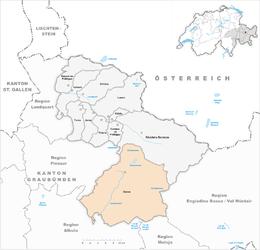 Davos - Wikipedia