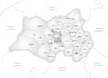 Karte Gemeinde La Chaux.png