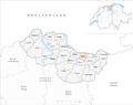 Karte Gemeinde Mellikon 2014.png