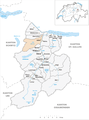 Karte Gemeinde Näfels 2007.png