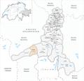 Karte Gemeinde Nufenen 2008.png