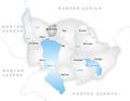 Karte Gemeinde Steinhausen.png