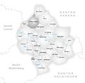 Karte Gemeinde Wintersingen.png