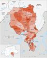 Karte Kanton Tessin Kreise 2017.png