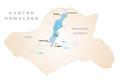 Karte Lungerersee.png