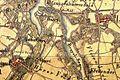 Karte Nelsenmühle.jpg