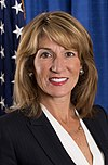 Karyn Polito official portrait (cropped).jpg