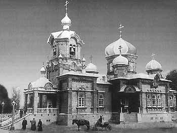 Kasanskij hram.jpeg