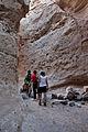 Kasha-Katuwe Tent Rocks NM (9409149988).jpg