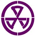 Kashima Ishikawa chapter.png