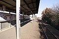 Kashimanada Station 05.jpg