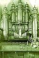 Kassel Scherer-Orgel.jpg