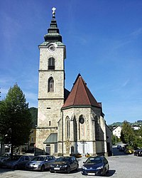 Kath- Pfarrkirche hll- Peter und Paul 2012-09-10 10-23-41.jpg