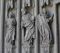 Kathedrale St. Nikolaus Portal Fribourg-2.jpg