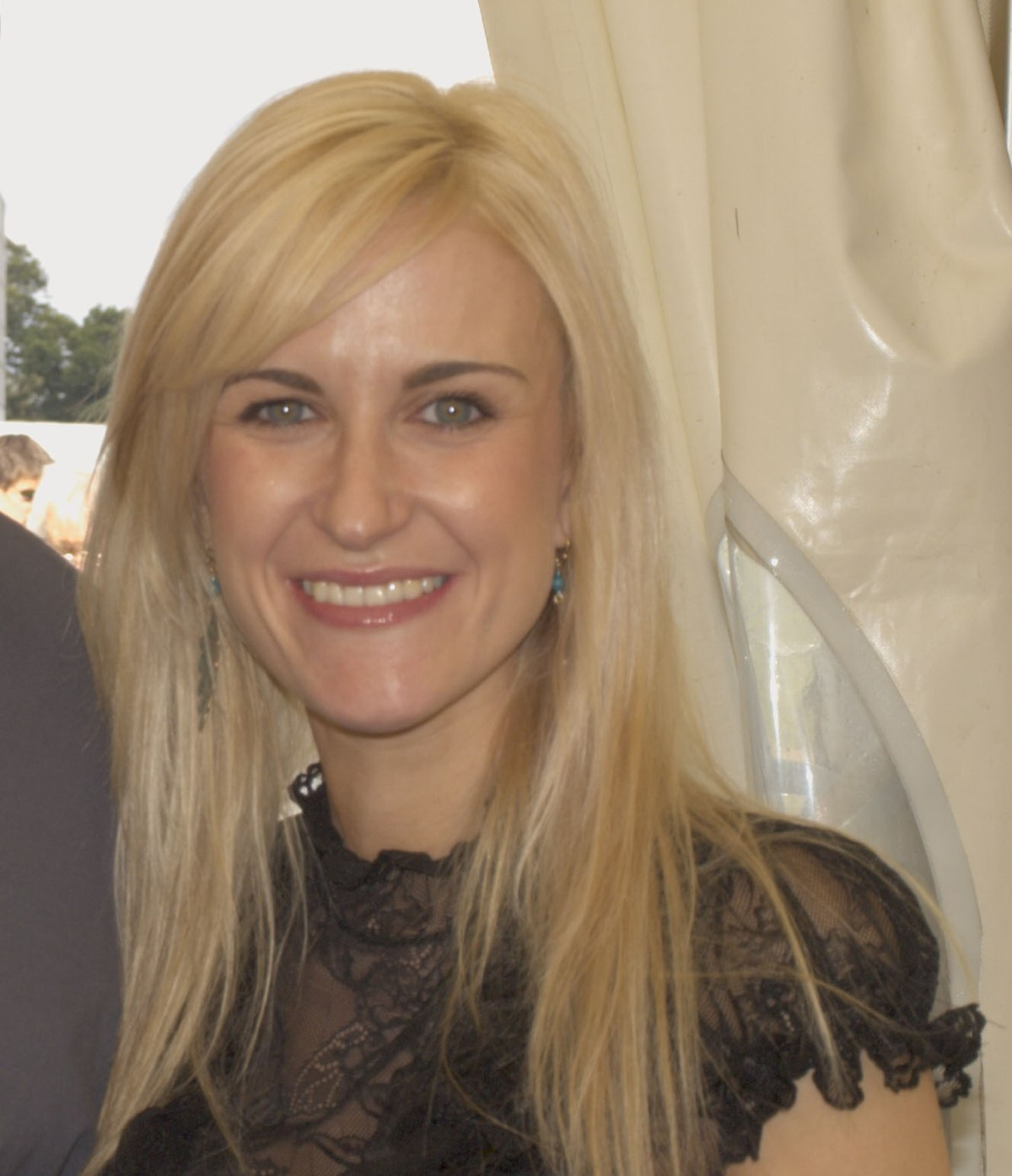 Katherine Kelly (actress)